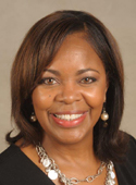 D'Andria Banks-Washington