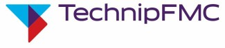 TechnipFMC-scaled