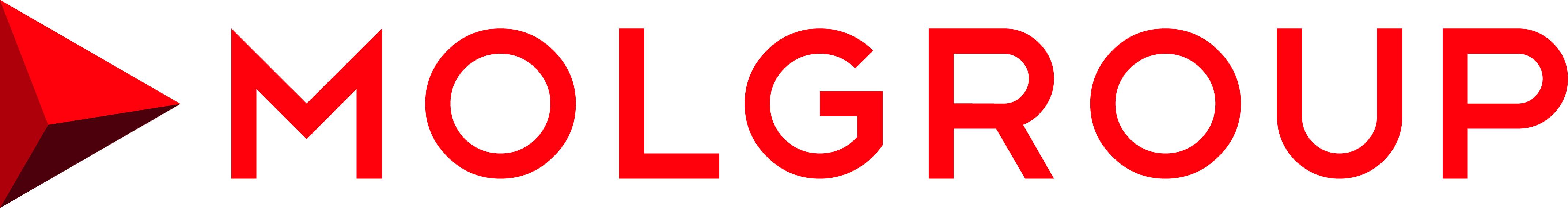 mol_logo_colour 2