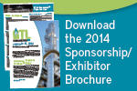 Download Sponsorship Brochure