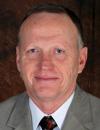George King