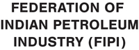 Federation of Indian Petroleum Industry (FIPI)