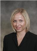 Cindy Schild