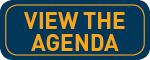 View the agenda