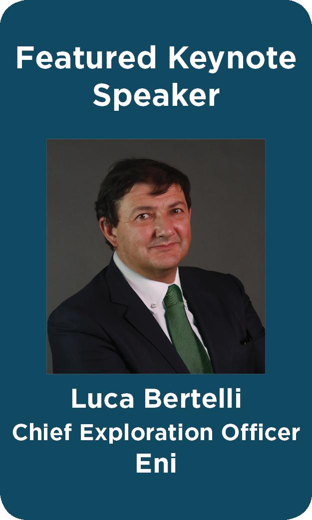 EMGC_Event Buttons Keynote Luca Bertelli