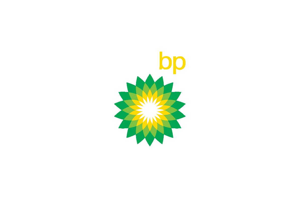 BP IRPC