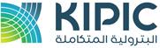 KIPIC