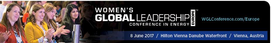 WGLC Europe 2017