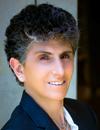 Gina Cohen