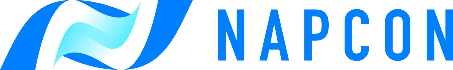 NAPCON_logo_nr2_cmyk_hires