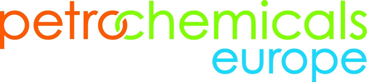 CEFIC_-_PE_Logo_2lines_CMYK.eps