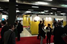 IRPC-2012-floorplan 5.2 226.150