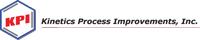 Kinetics Process Improvements, Inc