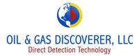 Oil & Gas Discoverer