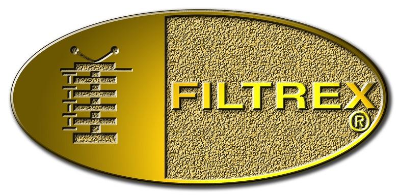FILTREX _LOGO alta qualità.jpg 2
