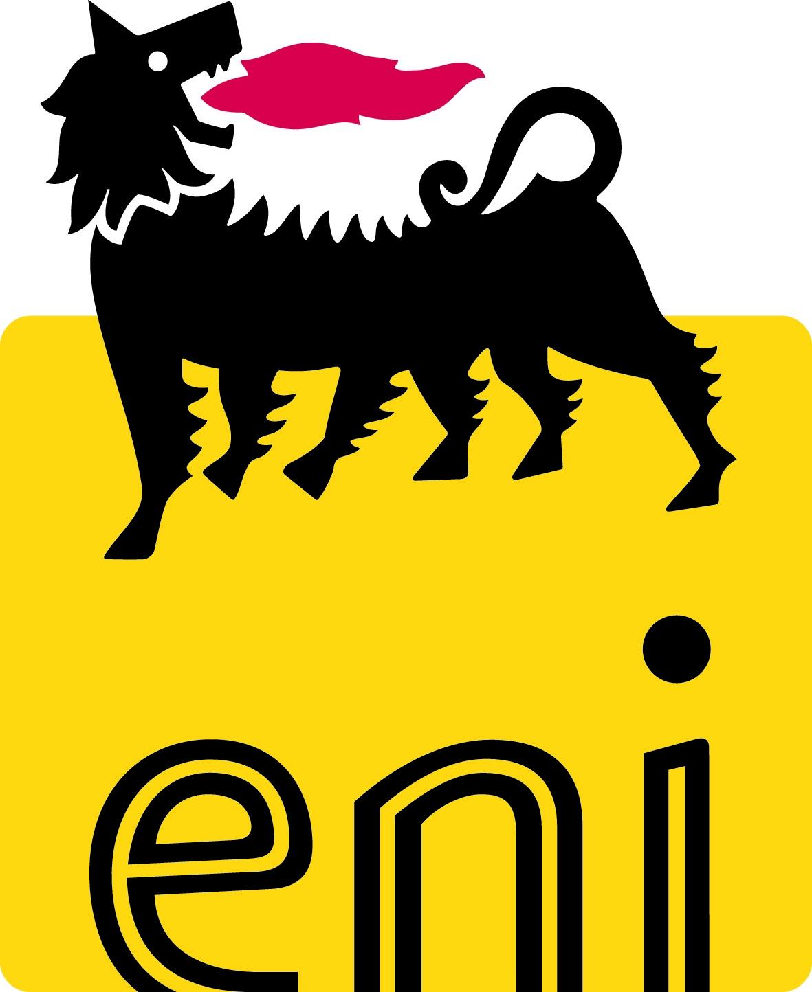 Eni_ML_CMYB