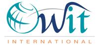 OWIT International