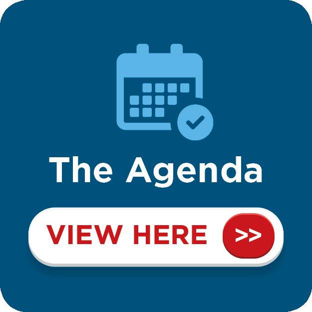 IRPC2018_Event Buttons150x150Agenda