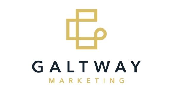 Galtway crop