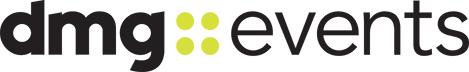 DMG_Events_Logo