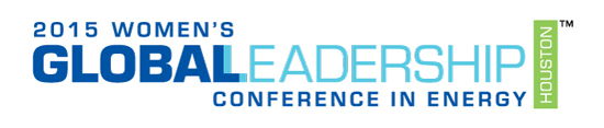 Women's Global Leadership Conference