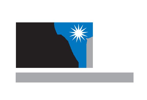 QRI-Vector_SmallVersion