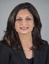 Sarika Agarwala