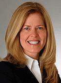 Kathleen Hogenson