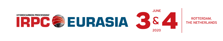 IRPC Main/EurAsia