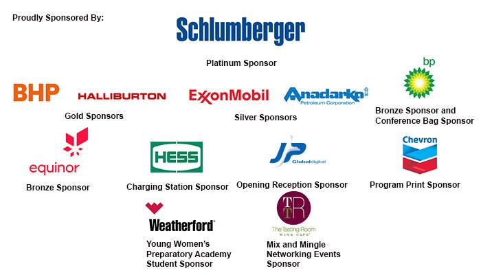 Sponsor-LogosR-10222018 (002)