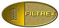 Filtrex200x98