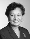 Joyce Roche