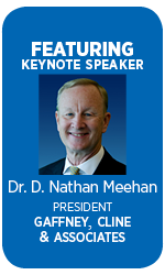 KeynoteSpeaker_Nathan Meehan 150wide buttonR