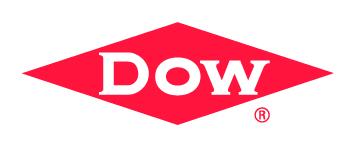 DOWdiamond-CMYK