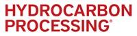 Hydrocarbon Processing logo