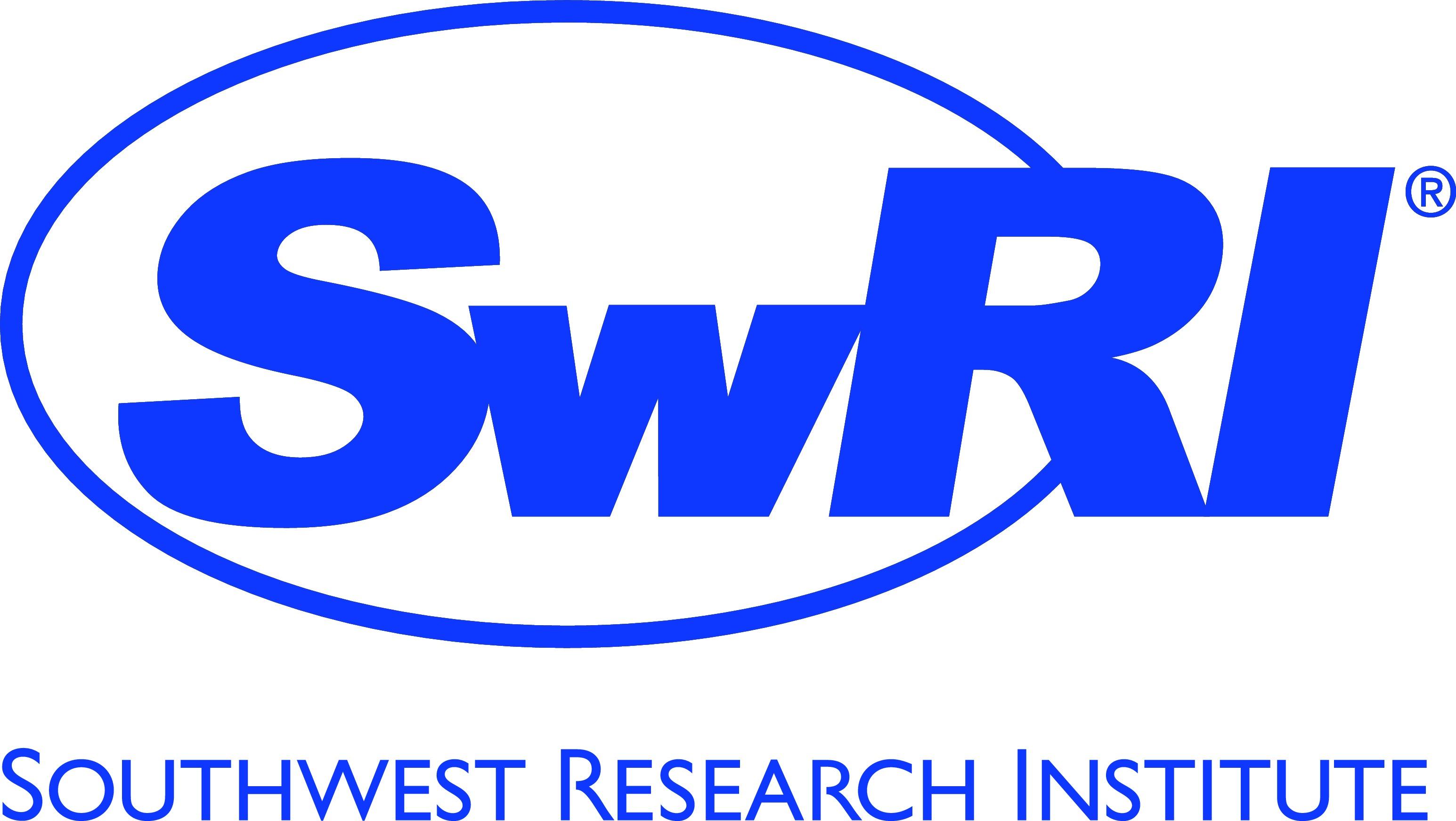 SwRI_Logo_Text_Combo_Vert_2014_Blue_Pantone_2728.p