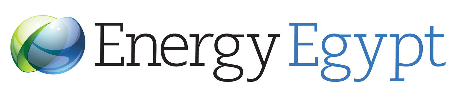 Energy Egypt logo