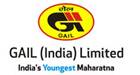 Gas Authority of India Limited