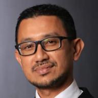 Omar Kassim.PNG