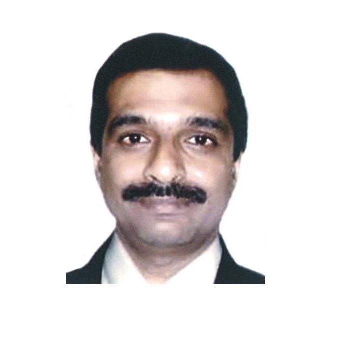 Giri Shankar (002).jpg
