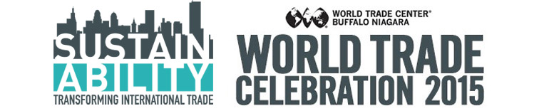 2015 World Trade Celebration