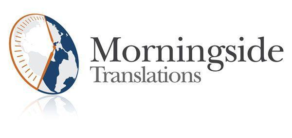 Morningside_high_res_logo