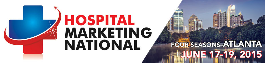 Hospital Marketing National
