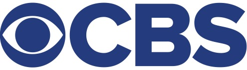 CBS.Blue.logo resized