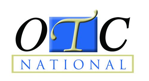 OTC National Conference 2014