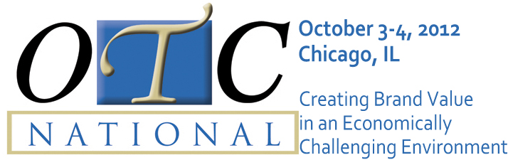 OTC National : Creating Brand Value in an Economically Challenging Environment