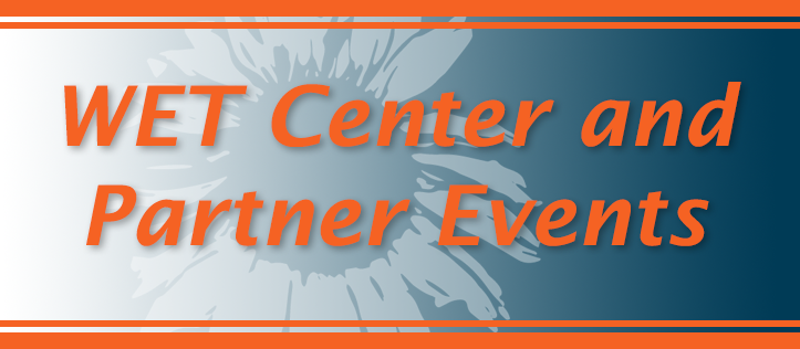 WETCenter&PartnerEvents_Updated_Header
