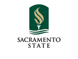 sac state lunapic 3