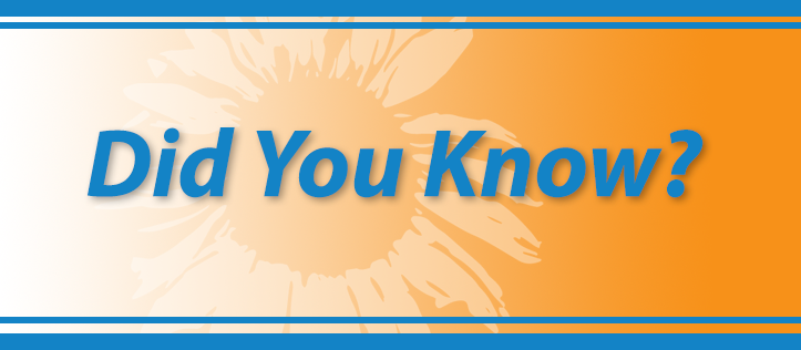 Text-Header-DidYouKnow-BlueText