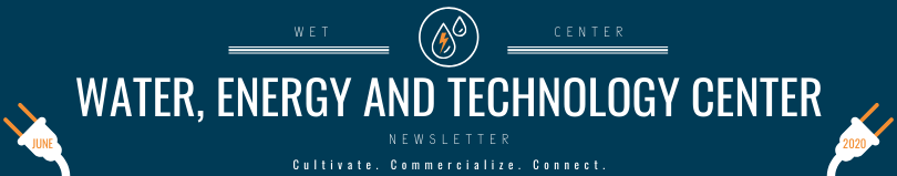 Newsletter Header.MOCKUPS (3)
